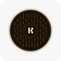 OREO KWGT - iOS 15 widgets. icon
