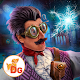 Hidden Objects - Spirit Legends: Time For Change