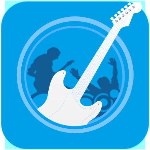 Walk Band - Multitracks Music (app)