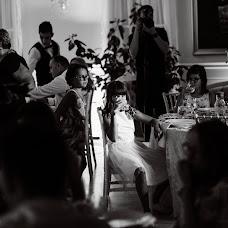 Wedding photographer Roma Sambur (samburphoto). Photo of 01.10.2018