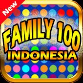 Tải Game Family 100 Indonesia GTV