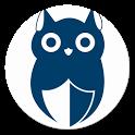 NetPatch Firewall icon