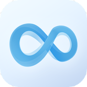 Calculator Infinity - PRO Scientific Calculator