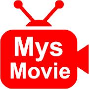 MysMovie - Online Movies & TV APK