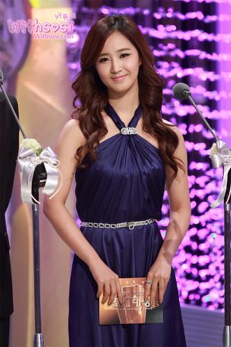 yuri gown 24