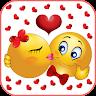 com.bringsgame.love