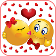 Love Sticke.. file APK for Gaming PC/PS3/PS4 Smart TV