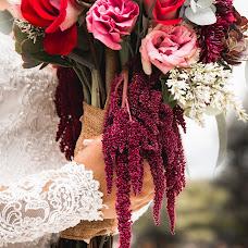 Wedding photographer Luis Quevedo (luisquevedo). Photo of 17.07.2018
