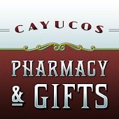 Cayucos Pharmacy & Gifts