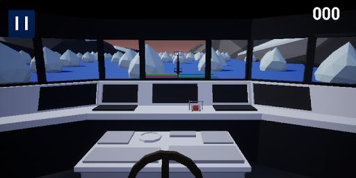 Captain IceBerg screenshot 5