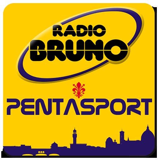 PentaSport 音樂 App LOGO-APP試玩