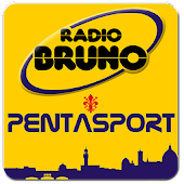 PentaSport