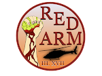 Four Mile Red Arm