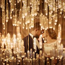 Esküvői fotós Olga Kochetova (okochetova). Készítés ideje: 17.11.2015