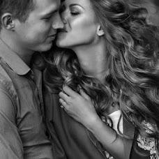 Wedding photographer Vitaliy Rodionov (pbmaster). Photo of 03.09.2014