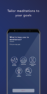Brightmind – Meditation for Stress & Performance (MOD, Premium)  v1.0.28 5