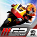 Moto Racing GP Championship icon