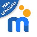 mPokket: Personal Loan & Instant Student Loan App icon
