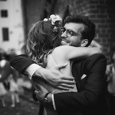 Wedding photographer Lena Gedas (goodlife). Photo of 03.07.2017