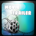 Channel for Movie Trailer icon