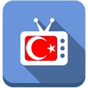 Türk TV - Mobil Canlı TV