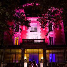 Wedding photographer Sebastien Cabanes (sebastiencabanes). Photo of 05.06.2017