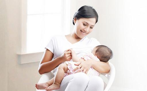 Cách tăng sức đề kháng cho trẻ an toàn và hiệu quả