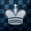 Chess Tactics Pro (Puzzles) icon