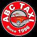 ABC TAXI Icon