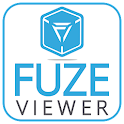 Fuze Viewer icon