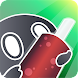 Virus Hunter : Operation Dungeon Escape - Androidアプリ