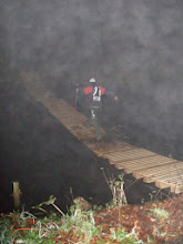 Photo: de palletbrug