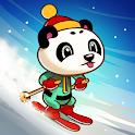 Ski Zoo icon