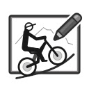 Free Rider HD Offline Editor