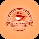 Sobral Café Delivery
