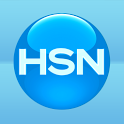 HSN Tablet Shop App icon