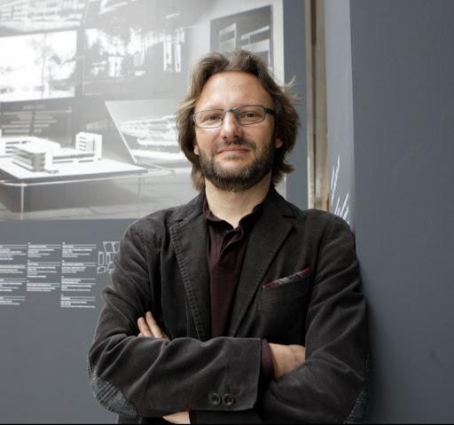 Volker Ziegler