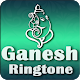 Ganesh Ringtone | New Mp3 Ringtone APK