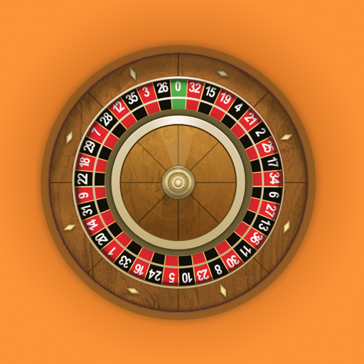 Royal Roulette Predictor