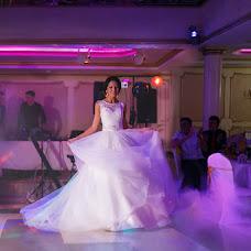 Wedding photographer Darya Voronova (dariavoronova). Photo of 03.02.2017