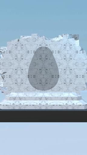Chisel it mod apk 0.1 screenshots 1
