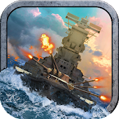 World War:Battleships