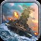World War:Battleships icon