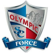 Olympic Force