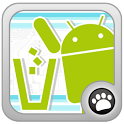 Select Apps Uninstaller icon