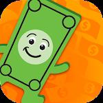 InboxDollars 2.38.1 (AdFree)