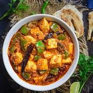 Sai Prasad Pure Veg Restaurant photo 5