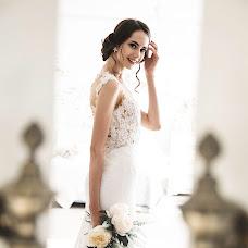 Wedding photographer Azamat Ibraev (Ibraev). Photo of 30.06.2018