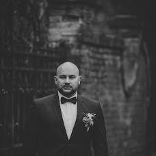 Wedding photographer Evgeniy Targonin (TARGONIN). Photo of 03.02.2016