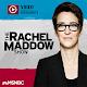 MSNBC Rachel Maddow Live